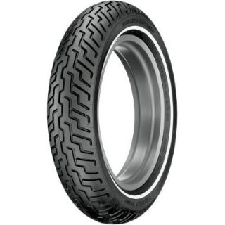 Sell Harley Davidson Series Dunlop D402 MT90B16 72H, SWS, front tire motorcycle in Downingtown, Pennsylvania, US, for US $225.95
