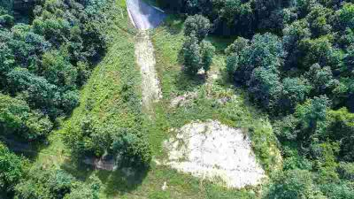 0 Beechtree Lane Ashland, Private 1.55 Acre building lot