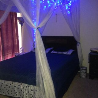 $400, Room for rent $400