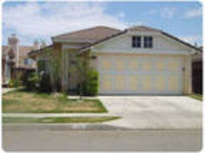 Perris Three BR Two BA, 2141 Jean Marie Way , CA 92571 $225-235,000