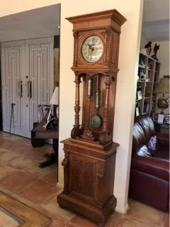 Exquisite, Beautiful Collectibles in..