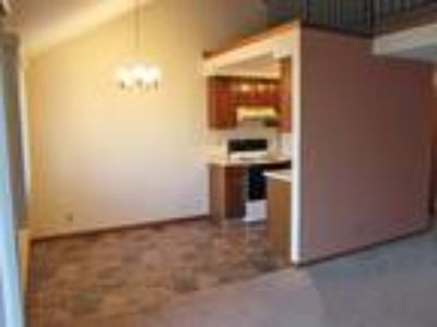 Basswood Apartments - Small Two BR Two BA