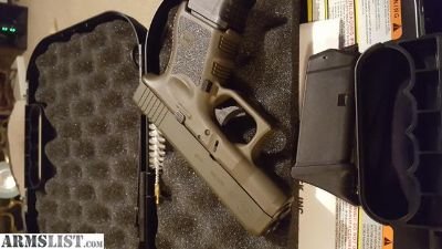 For Trade: Looking For Desert Eagle 50ae..Trade