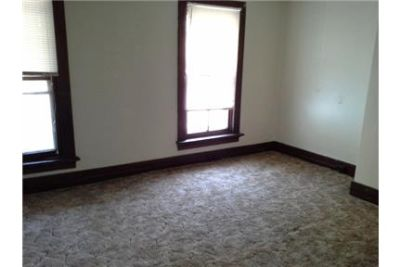 2 bedrooms Apartment in Quiet Building - Lock Haven