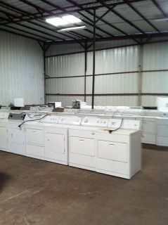 $235, Kenmore Dryers Gas or Electric