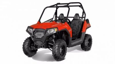 Find 2013-2014 Polaris RZR RZRS + 4 + XP + S 800 900 1000 Service Repair Manual motorcycle in San Diego, California, United States