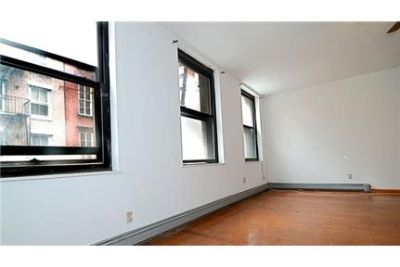 Bright New York City, 4 bedroom, 2 bath for rent
