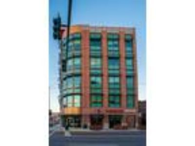 Craigslist Commercial Properties For Lease Classifieds In Missoula