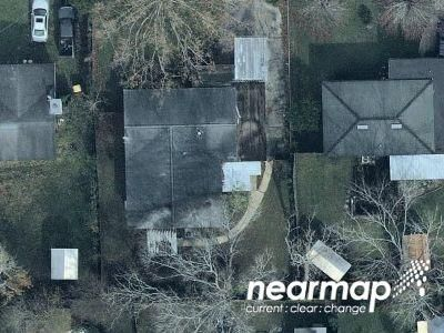 4 Bed 2.0 Bath Preforeclosure Property in Jacksonville, FL 32210 - Bartholf Ave