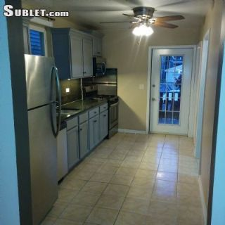 $1,500, 2br, Apartment for rent in Chicago (Il)