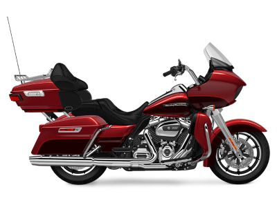2018 Harley-Davidson Road Glide Ultra Touring Motorcycles Waterford, MI
