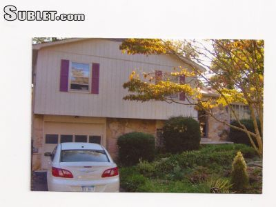 Three Bedroom In Knox (Knoxville)