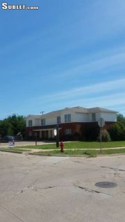 $581 1 loft in Comanche (Lawton)