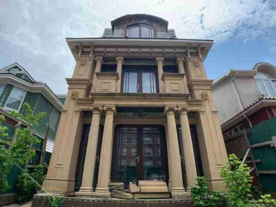 736 Avenue W Brooklyn, This remarkable Multi-Family