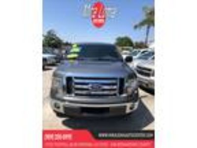 2011 Ford F-150 XL for sale
