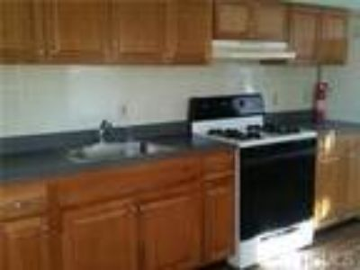Real Estate Rental - Two BR, One BA Mobile home wit