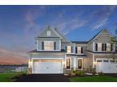New Construction at 738 Quarry Point Road, by NVHomes