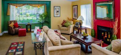 3 bedroom in Salinas