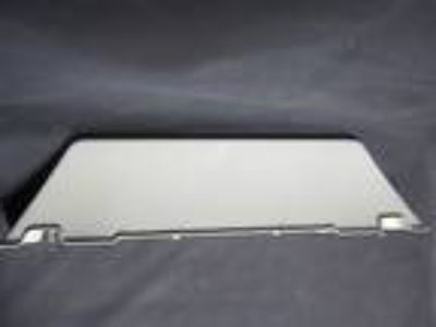 Maytag Dryer Baffle 12002559, 503703, 12002433
