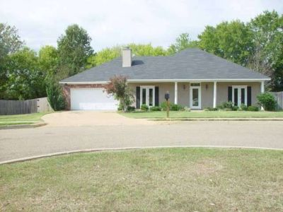 House for Rent in Madison, Mississippi, Ref# 227916