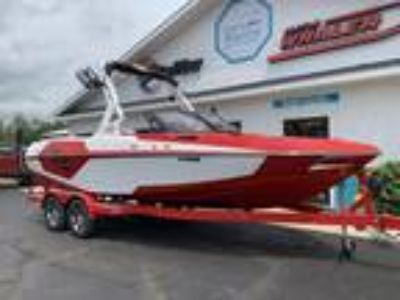Craigslist - Boats for Sale Classifieds in Hastings