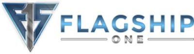 Flagship One, Inc.