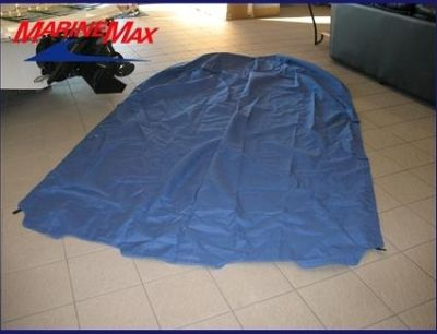 Purchase 2004 Sea Ray 185 Sport Cockpit Cover New Clearance motorcycle in San Diego, California, US, for US $450.00