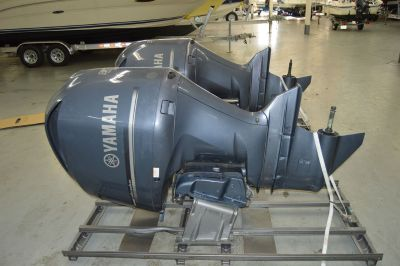 Outboard Motor engine,Trailers,Minn Kota,Humminbird