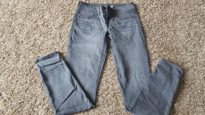 Maurices Skinny Jeans small regular