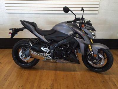2016 Suzuki GSX-S1000 Sport Motorcycles Palmerton, PA