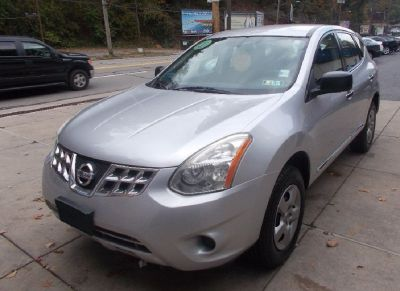 $199 DOWN! 2011 Nissan Rogue. NO CREDIT? BAD CREDIT? WE FINANCE!