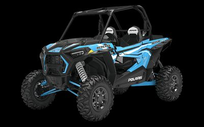 2019 Polaris RZR XP 1000 Utility Sport Forest, VA