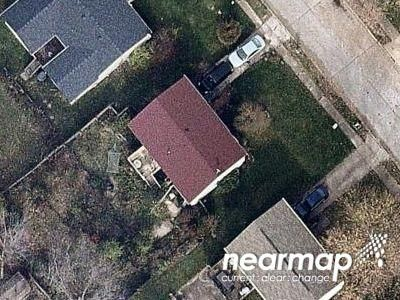 1.0 Bath Preforeclosure Property in Erlanger, KY 41018 - Carriage Hill Dr