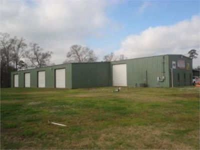 Commercial for Sale in Orange, Texas, Ref# 200331091