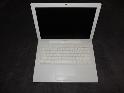 """Apple MacBook 13.3"""" Laptop: Loaded with fast and secure Chrome OS!"""