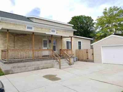 705 S 1st St Watertown Three BR, Who says there are no GREAT BUYS