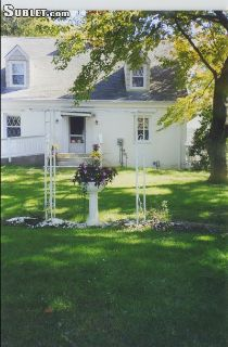 $850 4 single-family home in Rockland County