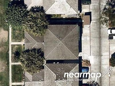 Preforeclosure Property in San Jose, CA 95123 - Tradewinds Walkway Apt 1