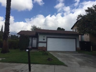 3 Bed 2 Bath Preforeclosure Property in Altadena, CA 91001 - Figueroa Dr
