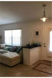 Amazing Opportunity to Live in a Little Slice of Heaven in Indialantic. Washer/Dryer Hookups!