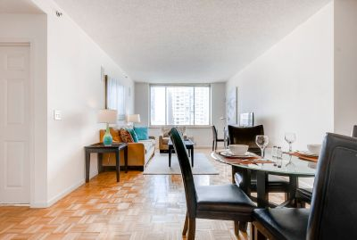 $7980 2 apartment in Jersey City