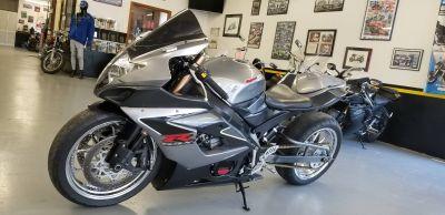 2006 Suzuki GSX-R1000 SuperSport Motorcycles Mechanicsburg, PA
