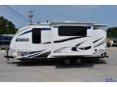 2020 Lance Travel Trailers 1985