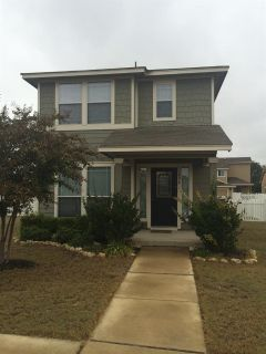 $600, Room For Rent in Round Rock