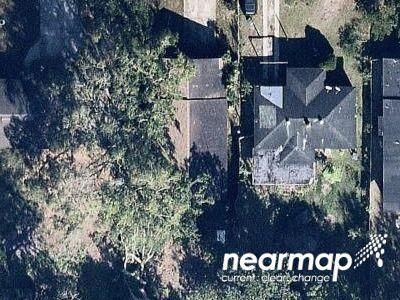 Foreclosure Property in Winter Haven, FL 33881 - Avenue T NW