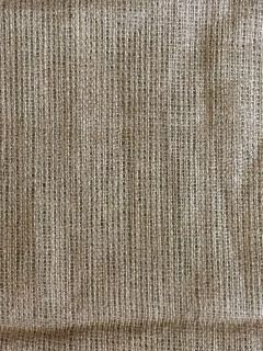 TONS of burlap! Lots of sizes including large panel sizes. Have some off white as well. Wedding ~ Shower~ Rustic ~ Farmhouse Decor