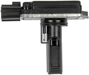 Purchase DORMAN 917-818 Mass Air Flow Sensor motorcycle in Stamford, Connecticut, US, for US $119.08