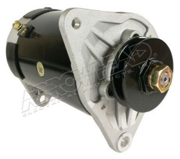 Buy NEW STARTER GENERATOR GOLF CART CLUB CAR FE290 FE350 1018294-01 101829401 motorcycle in Lexington, Oklahoma, United States, for US $189.95