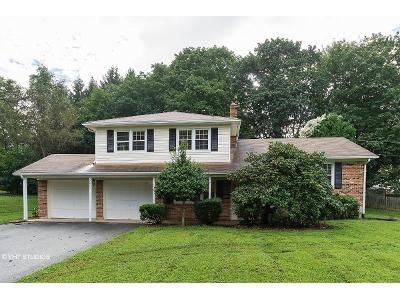 4 Bed 1.5 Bath Foreclosure Property in Elkton, MD 21921 - Appleton Rd