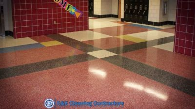 Hire the best industrial office cleaning service in Kalamazoo